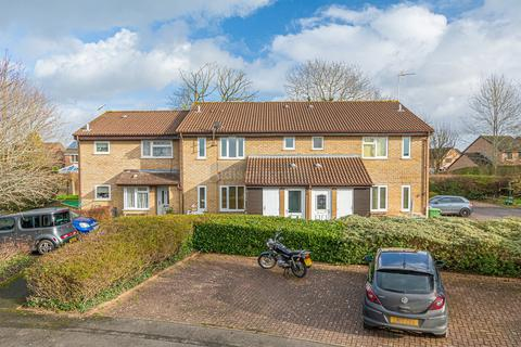 Studio to rent - Home Orchard, Yate, Bristol, BS37