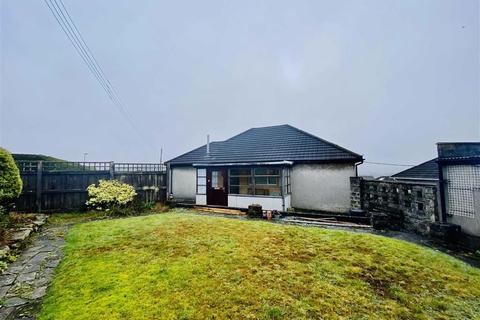 3 bedroom detached bungalow for sale - Bryndolau, Dunvant, Swansea