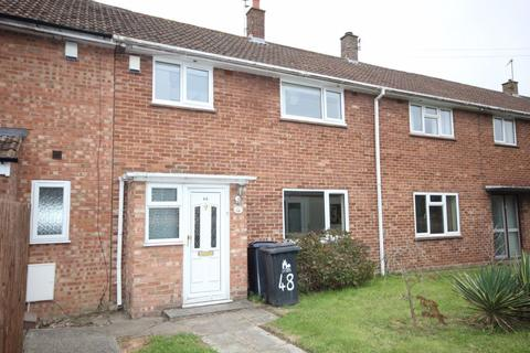 4 bedroom house share to rent - P1051 Shipman Avenue