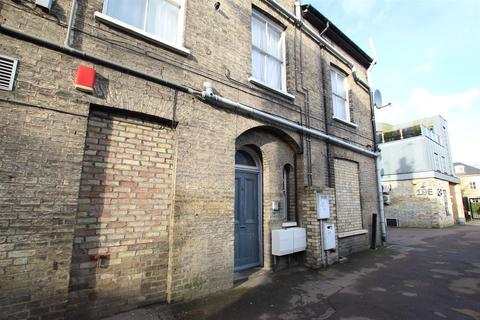 1 bedroom apartment for sale - Hills Road, Cambridge