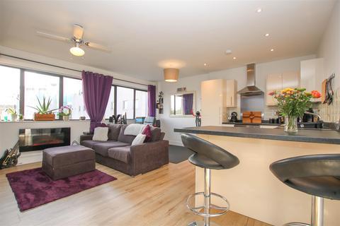 1 bedroom flat for sale - Walton Street, Aylesbury