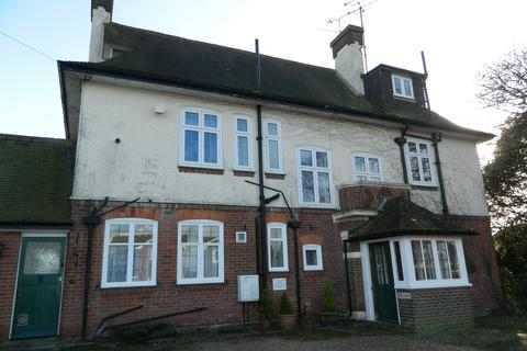 1 bedroom flat to rent - Camber Close, Bexhill-on-Sea, TN40
