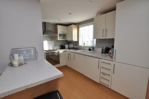 2 bedroom flat for sale - Lockside Marina, Chelmsford, CM2