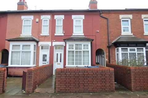 3 bedroom terraced house for sale - Cherrywood Road, Birmingham