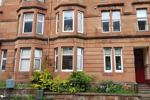 2 bedroom flat to rent - Flat 1/2, 163 Garrioch Road