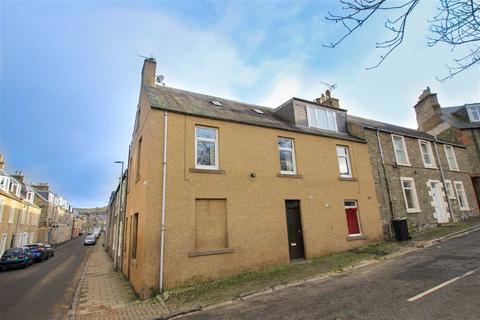2 bedroom flat for sale - Green Terrace, Hawick