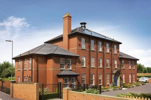 2 bedroom apartment for sale - Victoria House at Station House, New Road, Stourbridge