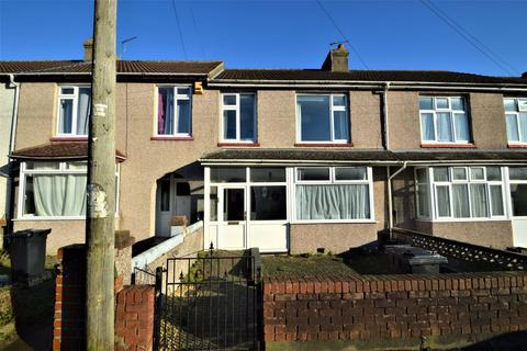 4 bedroom house to rent - Third Avenue, Horfield
