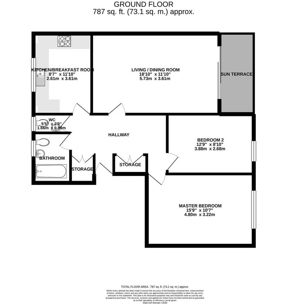 Floorplan: 10 Brownsea View Close High.jpg