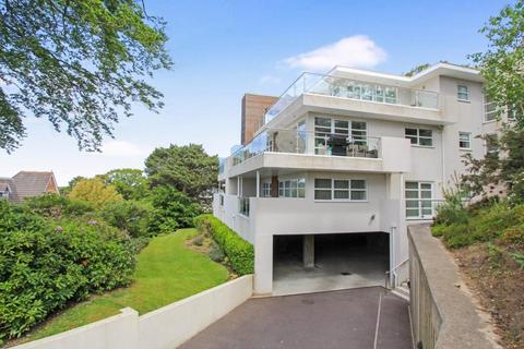 2 bedroom apartment for sale - Alton Road, Lower Parkstone, Poole