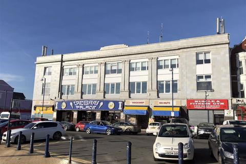 Property for sale - Paget Road, Barry Island, Vale Of Glamorgan