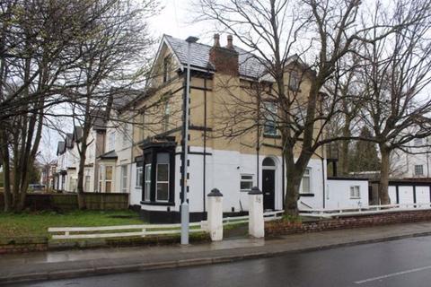 1 bedroom flat to rent - Albert Drive, Liverpool