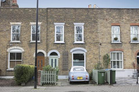 3 bedroom terraced house for sale - Albany Road, Camberwell, SE5