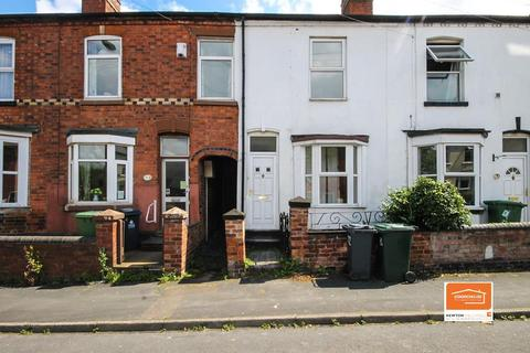 3 bedroom terraced house to rent - Cecil Street, Walsall