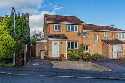 3 bedroom house for sale - Pinecrest Drive, Thornhill, Cardiff