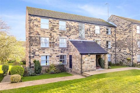 2 bedroom apartment for sale - Otley Road, Harrogate, North Yorkshire