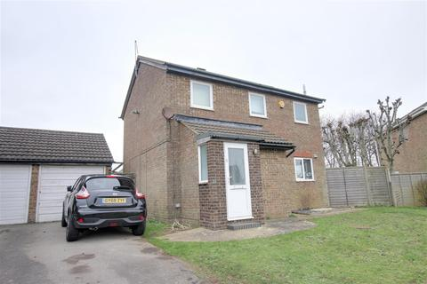 3 bedroom house to rent - Coney Furlong, Peacehaven