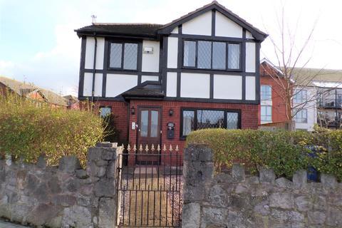 2 bedroom flat for sale - Rhyl Road, Rhuddlan