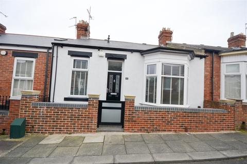 3 bedroom cottage for sale - Dunbar Street, High Barnes, Sunderland