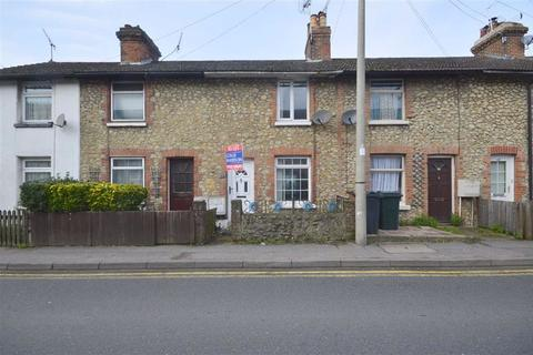 2 bedroom cottage to rent - Church Road, Willesborough Ashford