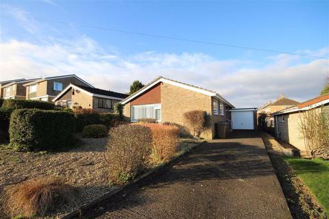 2 bedroom detached bungalow for sale - Malvern Avenue, Washingborough, Lincoln, Lincolnshire