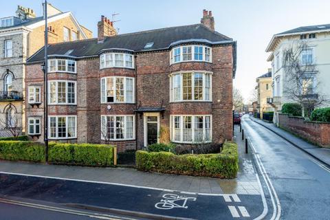 5 bedroom cottage for sale - Mill Mount, York