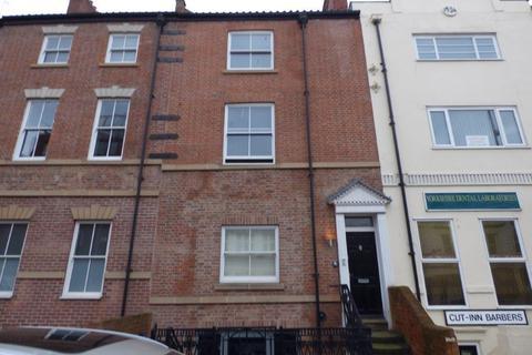 2 bedroom duplex to rent - George Street, Hull