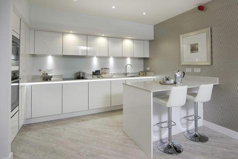 1 bedroom apartment for sale - Plot 340, Cocoa House at The Chocolate Works, York, Bishopthorpe Road, York, YORK YO23