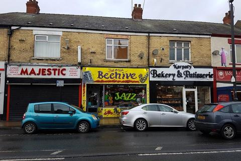 Property for sale - Newland Avenue, Hull, East Yorkshire, HU5 2AL