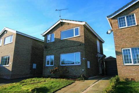 3 bedroom detached house to rent - Coniston Road, Dronfield, S18