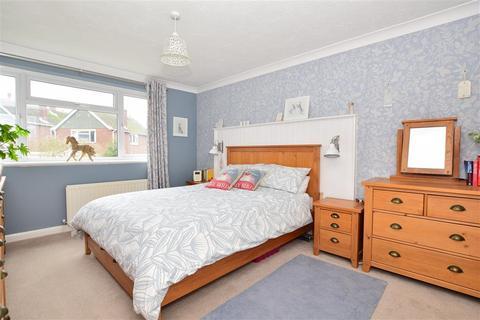 3 bedroom detached house for sale - School Lane, Platts Heath, Maidstone, Kent