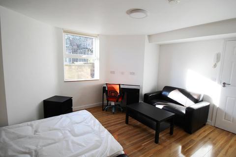 3 bedroom house share to rent - Regent Park Terrace, Leeds, West Yorkshire, LS6