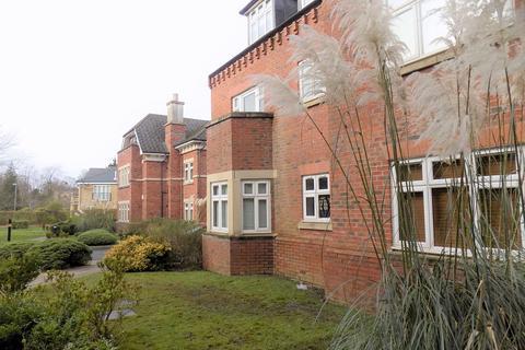 2 bedroom apartment to rent - Wood Moor Court, Sandmoor Avenue, Leeds, LS17