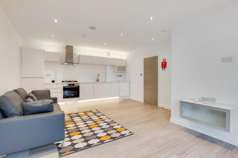 1 bedroom apartment for sale - High Street North London E6