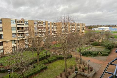 1 bedroom flat for sale - Kenilworth Court, Sulgrave, Washington, Tyne and Wear, NE37 3EG