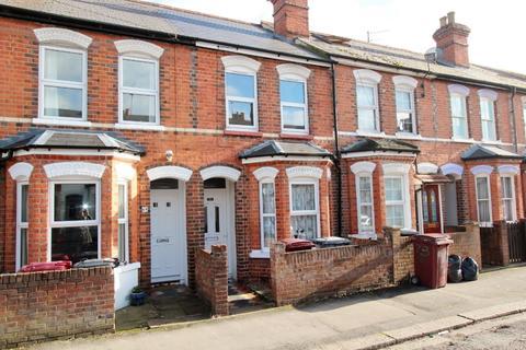 3 bedroom flat to rent - Belmont Road, , Reading, RG30 2UT