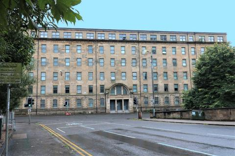 1 bedroom flat to rent - Duke Street, Dennistoun, Glasgow, G4 0UH