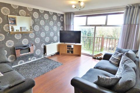 3 bedroom property for sale - Hazeldene Avenue, Newcastle upon Tyne, Tyne and Wear, NE3 3XU
