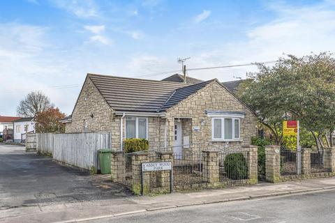 2 bedroom detached bungalow for sale - Swindon,  Wiltshire,  SN2