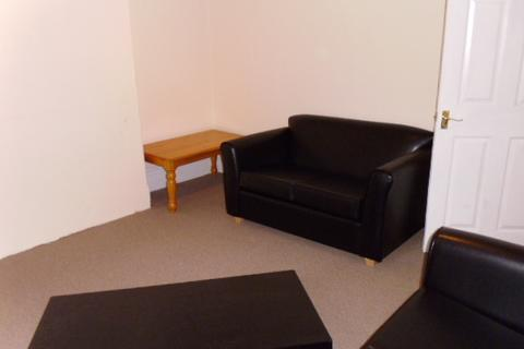 4 bedroom terraced house to rent - Cemetery Avenue, ECCLESALL ROAD, Sheffield S11 8NT