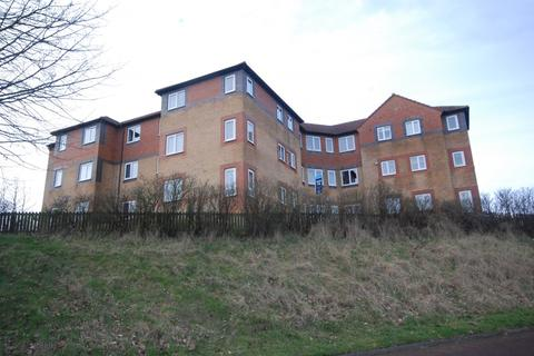 2 bedroom apartment for sale - Windsor Court, Felling