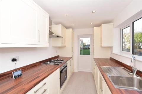 2 bedroom end of terrace house for sale - Bartholomew Lane, Hythe, Kent