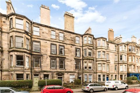 1 bedroom flat for sale - Royston Terrace, Edinburgh, Midlothian, EH3
