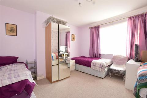 3 bedroom terraced house for sale - Heene Road, Worthing, West Sussex