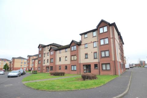 2 bedroom flat for sale - Bulldale Street, Glasgow, Lanarkshire, G14