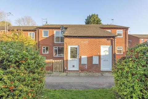 2 bedroom maisonette for sale - Didcot, Oxfordshire, OX11