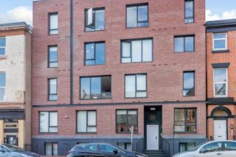 1 bedroom apartment to rent - 137A Upper Hill Street, Liverpool, L8