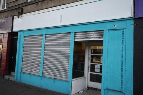 Property to rent - Niddrie Mains Road, Niddrie, Edinburgh, EH16 4BG