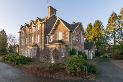 3 bedroom apartment to rent - Pinel Lodge, Druids Park, Murthly, Perthshire, PH1 4ES