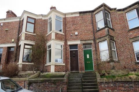 2 bedroom terraced house for sale - Fern Dene Road, Gateshead